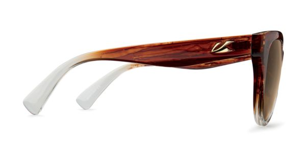 Kaenon Palisades 218SPSPGL-B120-E -Prescription Sunglasses