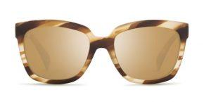 Kaenon Cali 219DRDRGN-B12M-E - Prescription Sunglasses