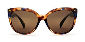Kaenon Lina 220CROAGN-B12M-E - Prescription Sunglasses