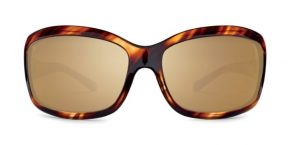 Kaenon Lunada 222STTOGL-B12M-E - Prescription Sunglasses