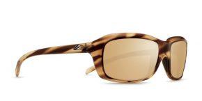 Kaenon Monterey 223DRDRGN-B12M-E -Prescription Sunglasses