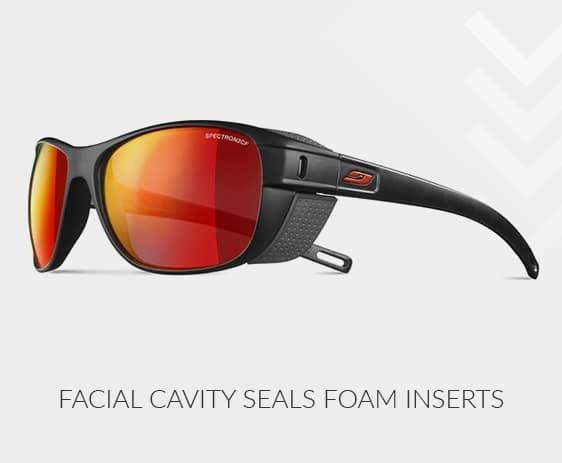 56be12ddf2 Shop Top Prescription Soccer Glasses and Goggles