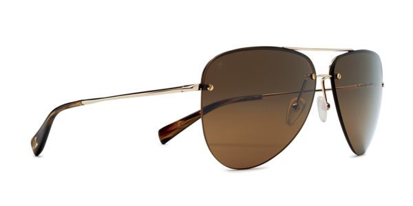 Kaenon Mather 312GDTOGL-B120-E - Prescription Sunglasses