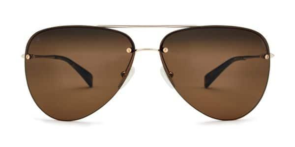Kaenon Mather 312GDTOGL-B120-E - Prescription Sunglasses