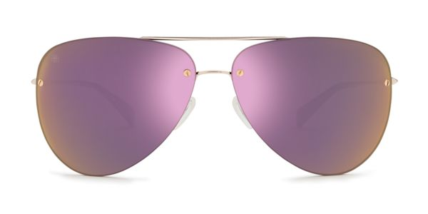 Kaenon Mather 312GDTOGL-RSGL-E - Prescription Sunglasses