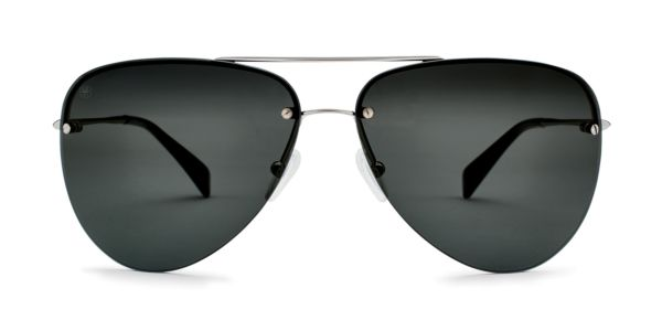 Kaenon Mather 312GMBTGN-G120-E - Prescription Sunglasses