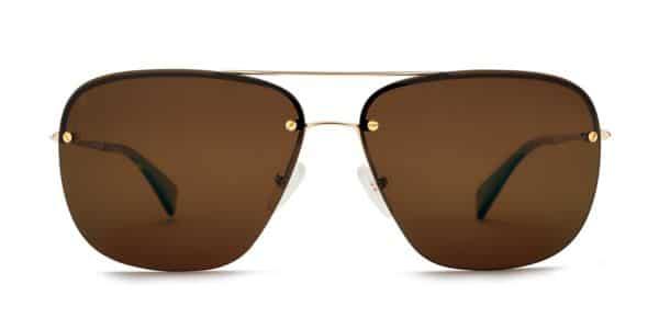 Kaenon Coronado 313GDTOGL-B120-E - Prescription Sunglasses
