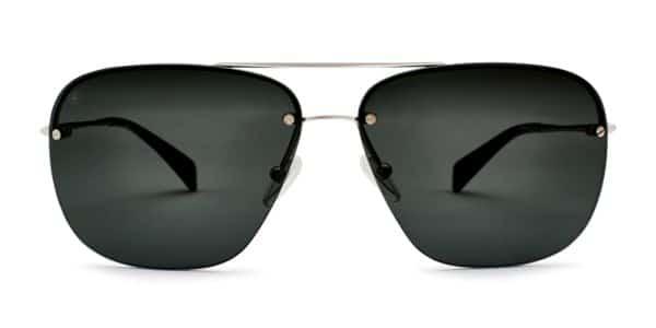 Kaenon Coronado 313GMBTGN-G120-E - Prescription Sunglasses