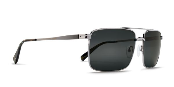 Kaenon Knolls 314GMBTGN-G120-E - Prescription Sunglasses