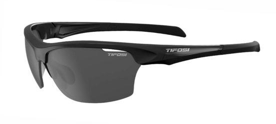 Tifosi Intense 8520400270 - Prescription Sunglasses