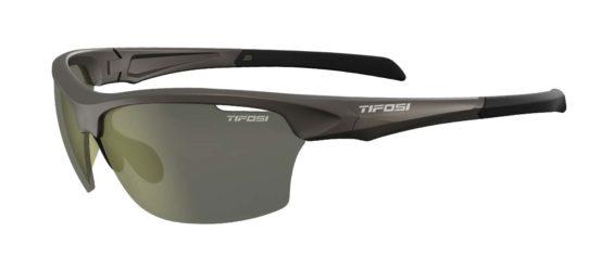 Tifosi Intense 8520400475 - Prescription Sunglasses