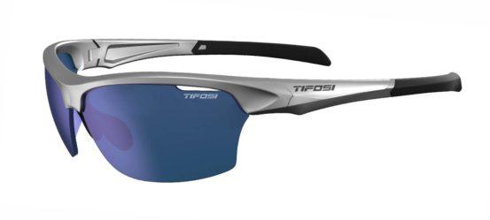 Tifosi Intense 8520400677 - Prescription Sunglasses