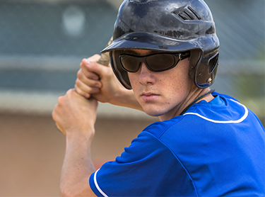 a04cd5160a8a Sale: 50% Off Top Baseball Sunglasses and Youth Sports Glasses Brands