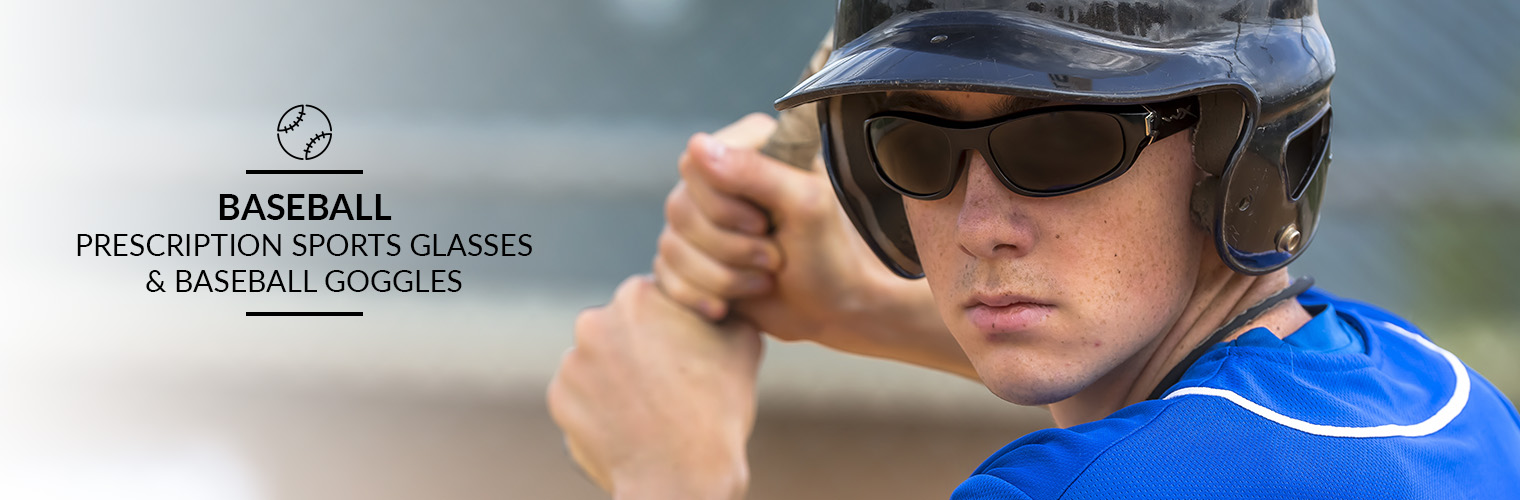 533d16b78b1 Sale  50% Off Top Baseball Sunglasses and Youth Sports Glasses Brands