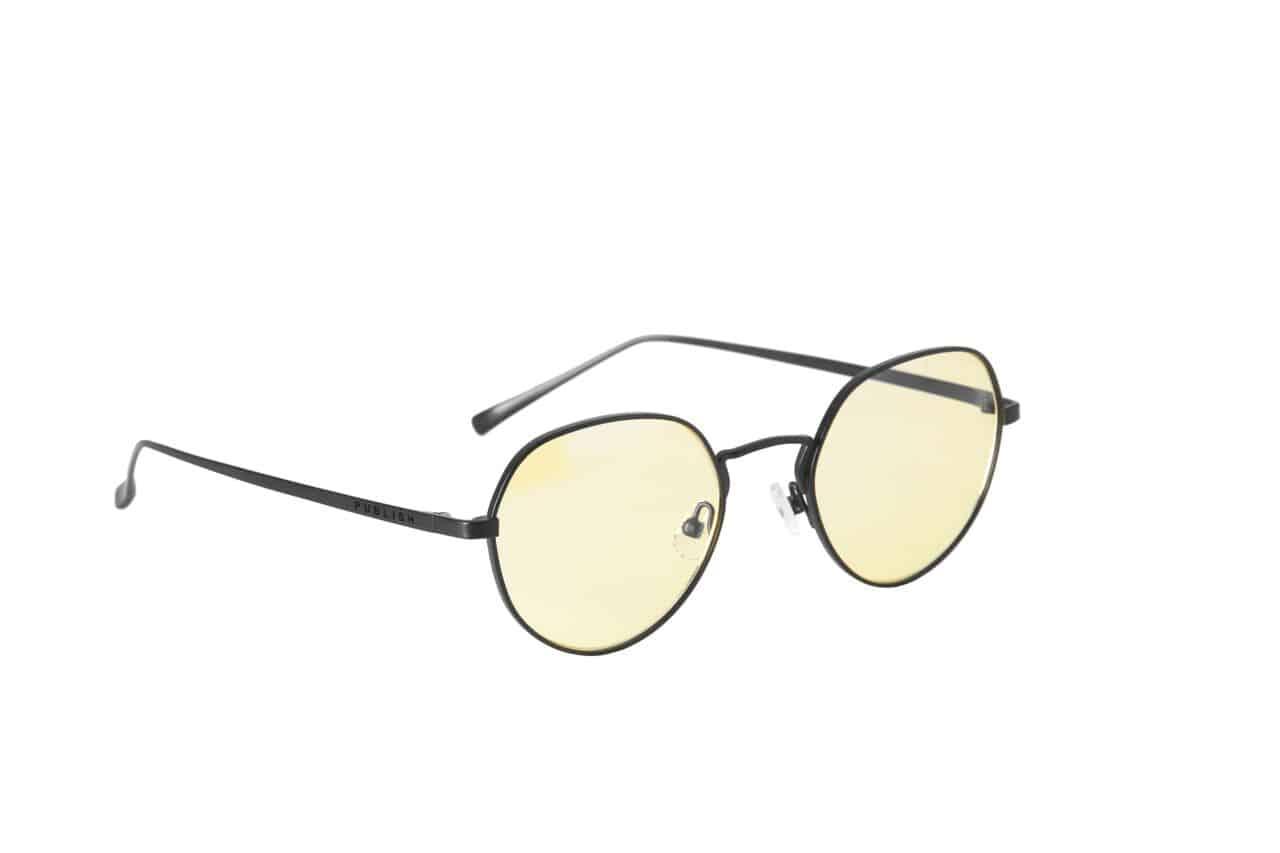 27ca770f24 Gunnar Infinite by Publish INF-00101 - Prescription Eyeglasses