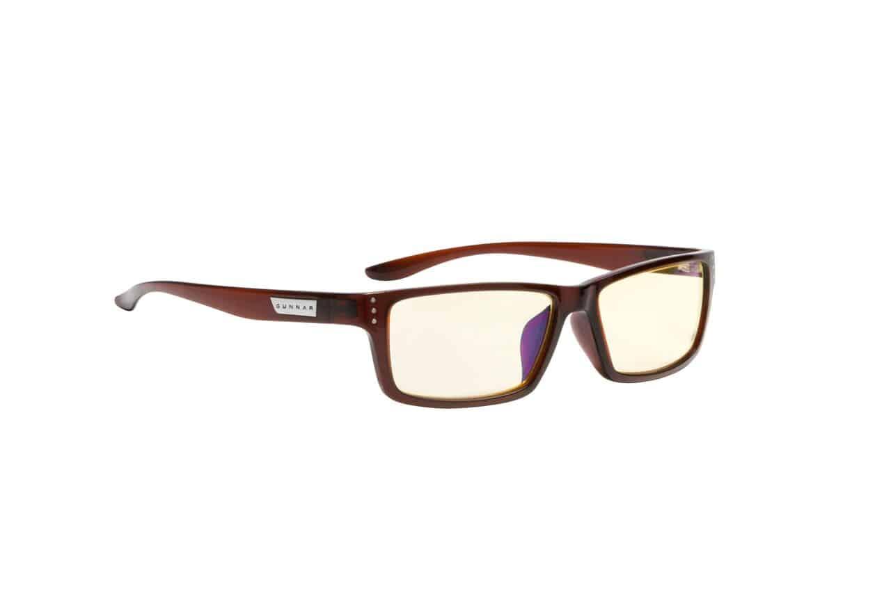 4514fed6b2 Gunnar Riot RPG RIO-00201 - Prescription Eyeglasses