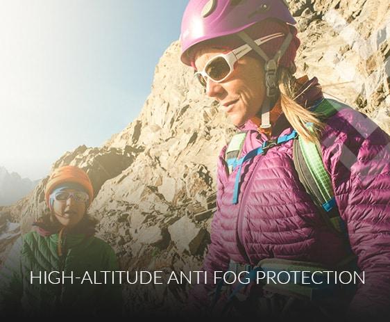 e142fdca49 Top Prescription Mountaineering Glasses and Glacier Glasses Designed ...