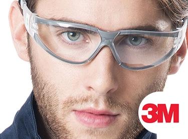 Prescription Safety Eyeglasses | Safety Gear Pro