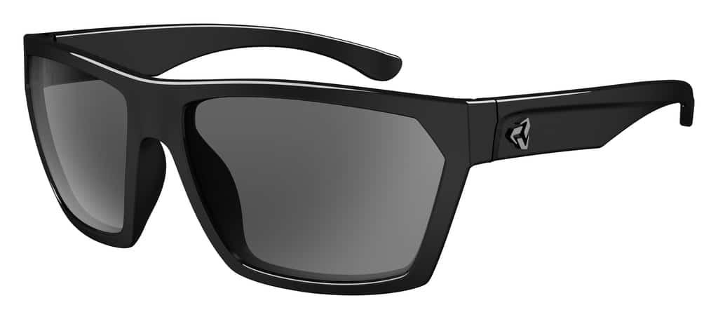 b3d1d915a4eb Ryders Loops | Baseball Sunglasses, Bifocal Sports Sunglasses ...