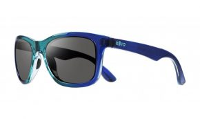 Revo Huddie RE 1000 07 GY - Prescription Sunglasses