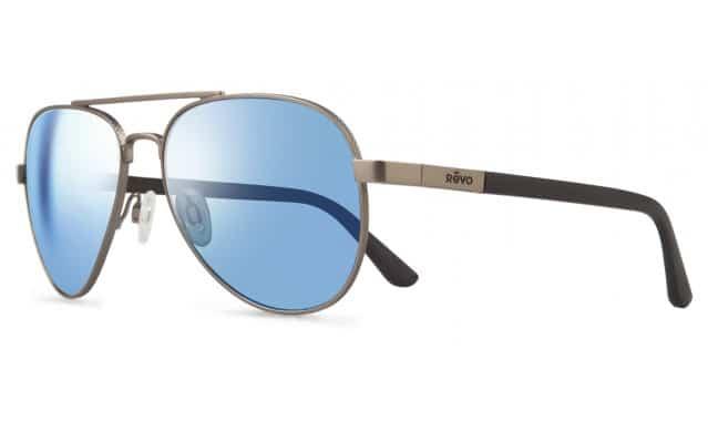 f7977b1b320 Revo Raconteur RE 1011 00 BL - Prescription Sunglasses