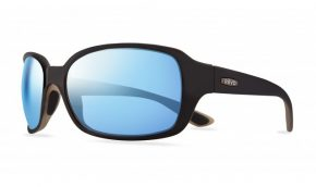 Revo Fairway RE 1042 01 BL - Prescription Sunglasses