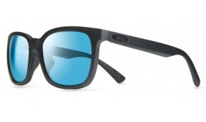 Revo Slater RE 1050 01 BL - Prescription Sunglasses