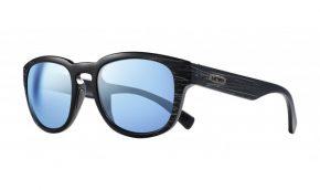 Revo Zinger RE 1054 01 BL - Prescription Sunglasses
