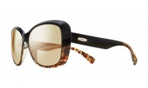 Revo Devin RE 1055 01 CH - Prescription Sunglasses