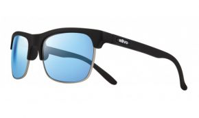 Revo Ryland RE 1065 01 BL - Prescription Sunglasses