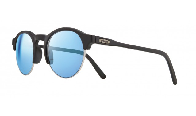 Revo Reign RE 1066 01 BL - Prescription Sunglasses