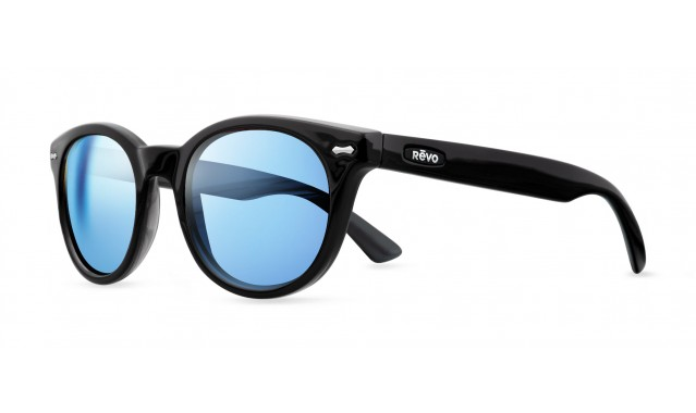 9d138d5b1f Revo Rory RE 1068 01 BL - Prescription Sunglasses