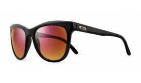 Revo Leigh RE 1069 01 SP - Prescription Sunglasses