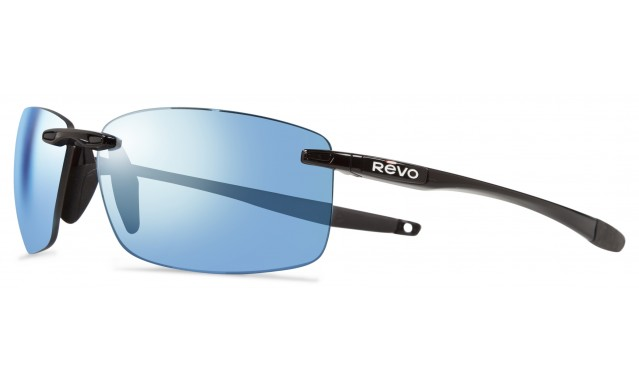 5e20dda6a4 Revo Descend N RE 4059 01 BL- Prescription Sunglasses