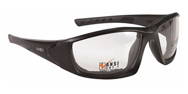 3d2085ec0c ... Uvex Prescription Safety Glasses Sportstyle 308 White Eyewear a few  days away 70ab1 797dc ...