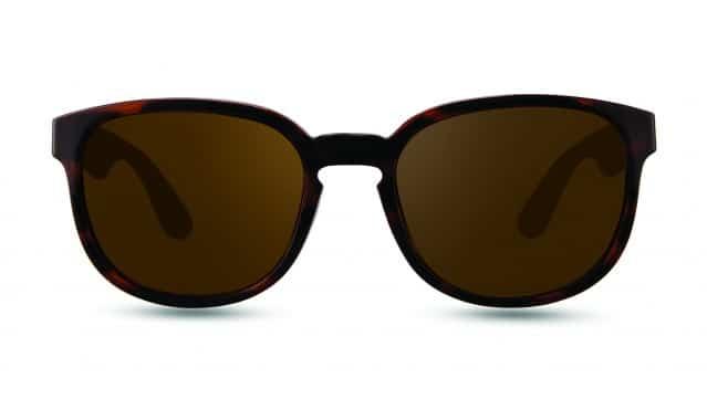 13d7ca2728 Revo Kash RE 1028 02 BR - Prescription Sunglasses · Revo ...