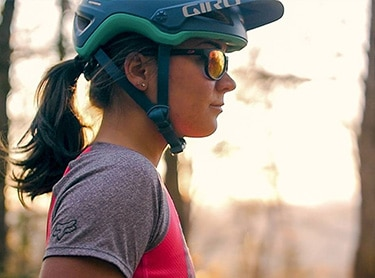 Womens Sports Sunglasses - Womens glasses for safety, fashion & more