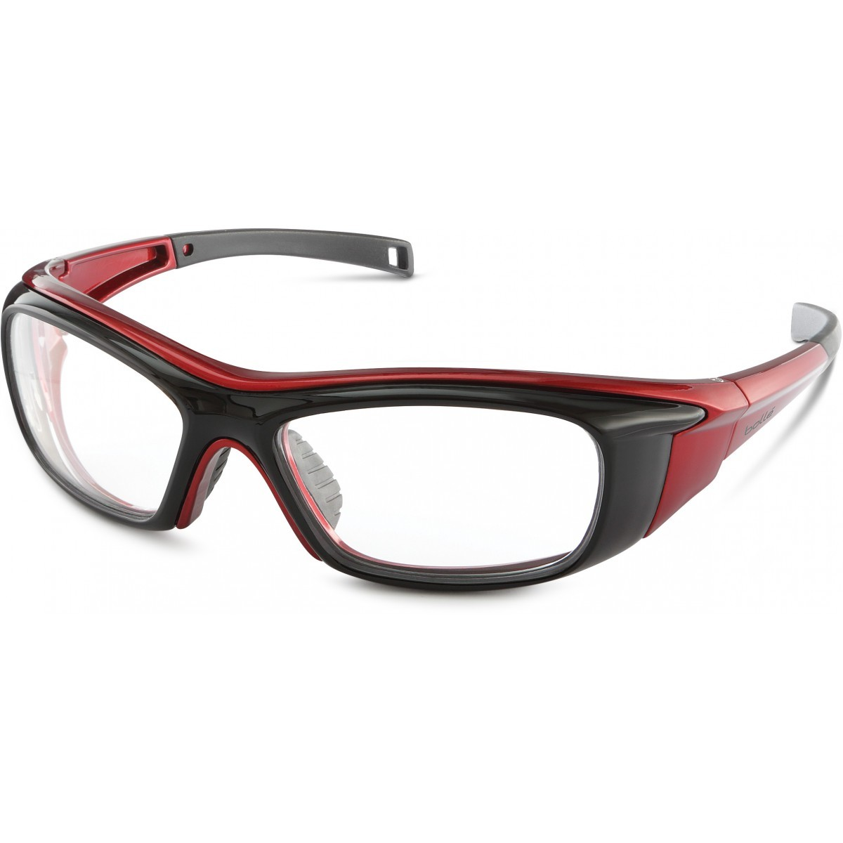Bolle Drift | ANSI Rated Industrial Safety Eyeglasses, ANSI Rated ...
