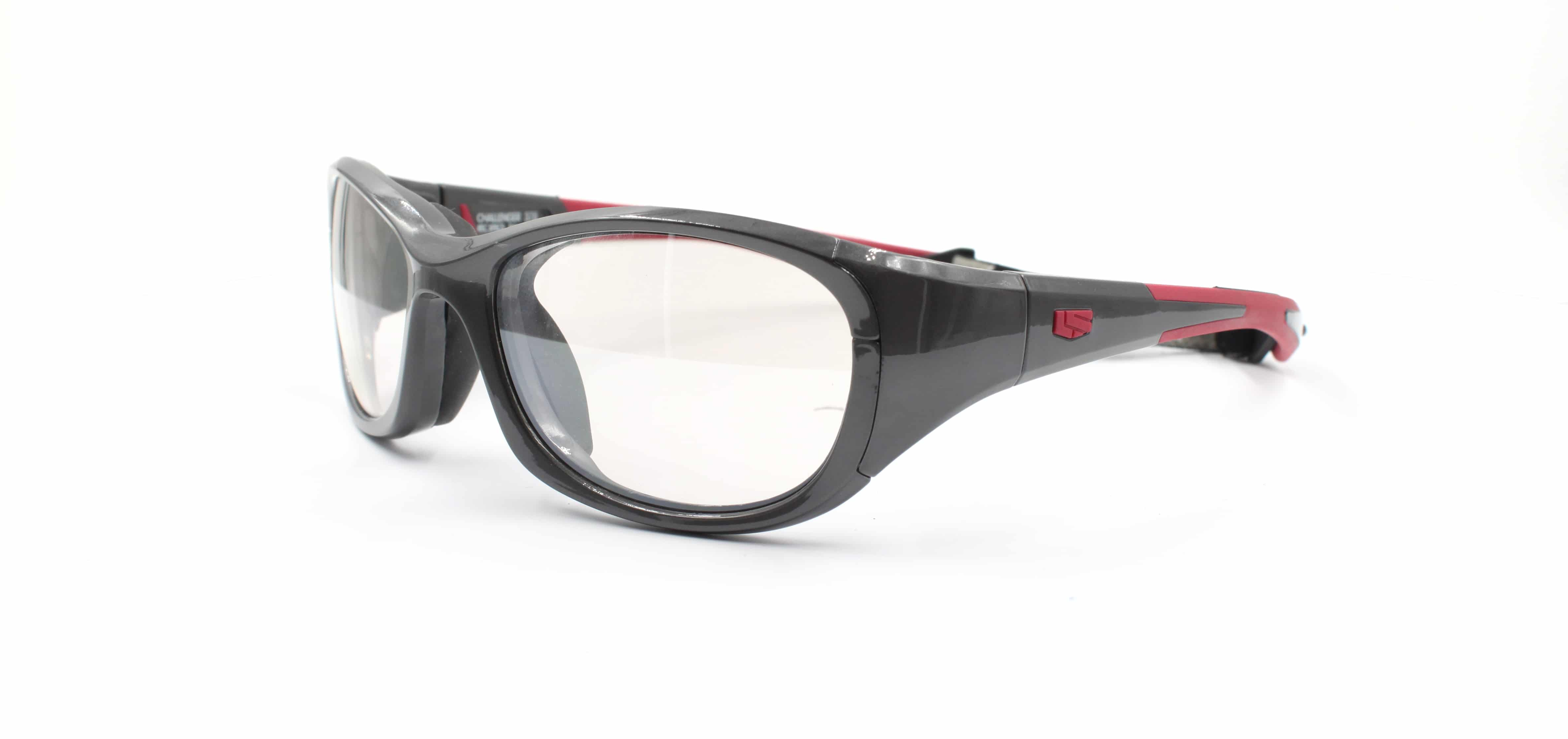 e289da39637b Rec Specs Challenger XL | ANSI Rated Industrial Safety Eyeglasses ...