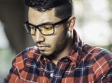 GUNNAR EYEWEAR AND GUNNAR PRESCRIPTION EYEGLASSES