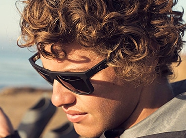 KAENON SUNGLASSES AND KAENON PRESCRIPTION EYEWEAR