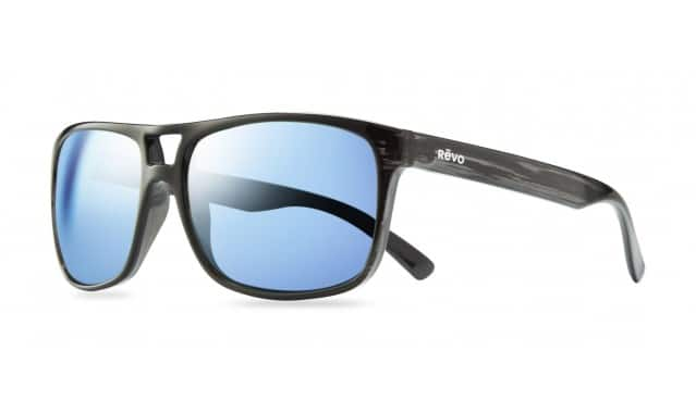 Revo Holsby RE 1019 01 BL
