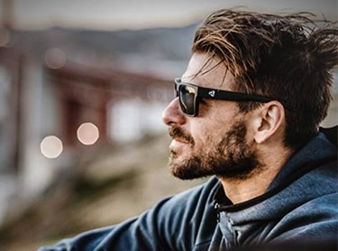 RYDER SUNGLASSES AND RYDER PRESCRIPTION EYEWEAR