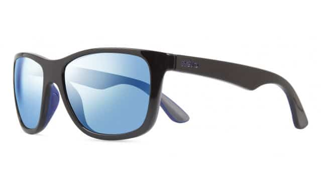 6ab05891681c2 Revo Otis - BLACK BLUE WATER