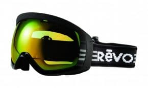 Revo Moog GREEN WATER POLARIZED PHOTOCHROMATIC LENS
