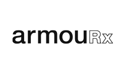 Armourx safety prescription safety glasses