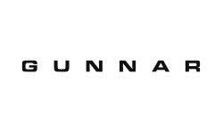 Gunnar Prescription Sunglasses