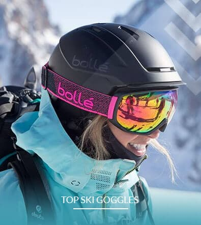Best Ski Prescription ski goggles