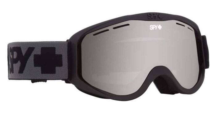 5663e4b56745 Cadet Snow Goggle - Spy Optic™ Goggles - 25% Off