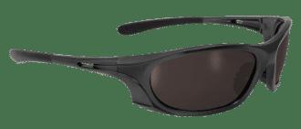 Best Rated ANSI Prescription Safety Glasses | SafetyGearPro com